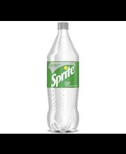 SpriteSitruuna LimeSok...