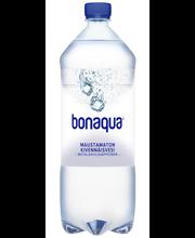 BonAqua 150 cl KMP kivennäisvesi