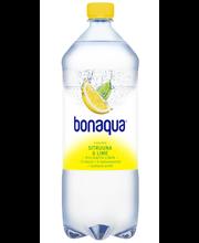 BonAqua Sitruuna-Lime ...