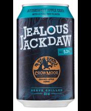 Crowmoor Jealous Jackd...