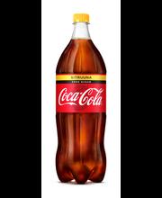 Coca-Cola Zero Sugar S...