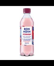 Kivennäisvesi 0,5 L