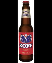 Lager olut 4,6 % 0,33 L