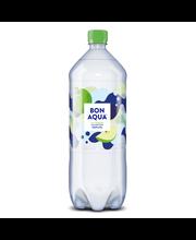 Kivennäisvesi 1,5 L