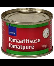 Rainbow Tomaattisose 70 g