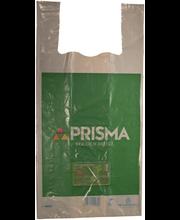 PRISMA 40L 320+2x100x640 uusio henkselikassi