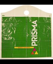 PRISMA iisikassi 600x620+100x0.05