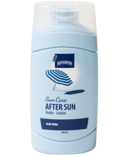 Rainbow After sun lotion 200 ml
