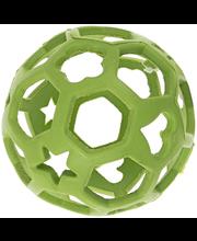 Kumireikäpallo
