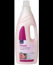 Huuhteluaine Flower
