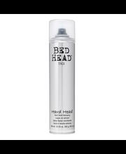 Tigi hiuskiinne Hard Head