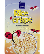 Riisimuro