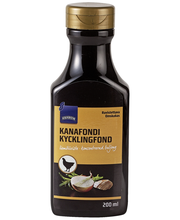 Rainbow Kanafondi 200 ml