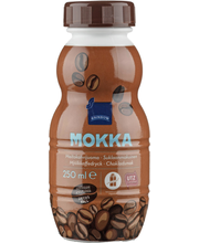 Mokka Maitokahvijuoma