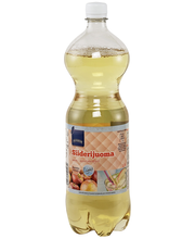 Rainbow Siiderijuoma omena light 1,5 l