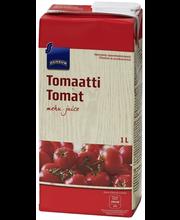Rainbow Tomaattimehu 1 l
