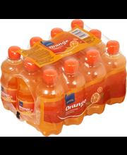 Appelsiini 12X0,33l Pl