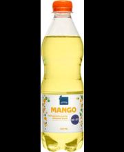 Mango B6 B12 0,5l pl