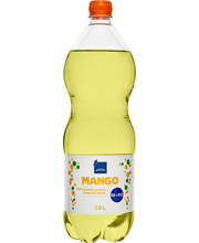 Mango b6 b12 1,5l pl