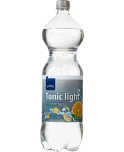 Tonic Light 1,5L Pl