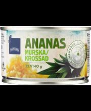 Ananasmurska Mehussa 227G