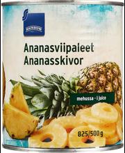Ananasviip.mehussa 820 G