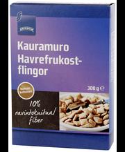 Kauramuro