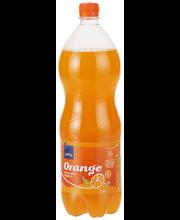 Rainbow Orange 1,5 l