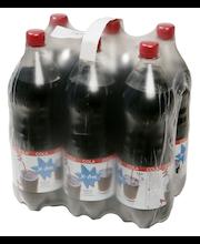 Cola 6X1,5l Pl