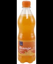 Rainbow Orange 0,5 l