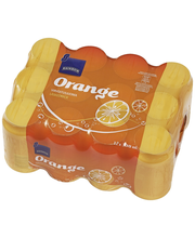 Orange 12X0,33l Tlk
