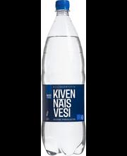Kivennäisvesi 1,5L