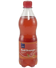Rainbow Red Orange 0,5 l