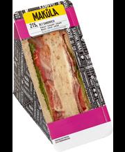 BLT Sandwich 215g