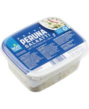 Perunasalaatti kevyt 400 g