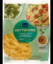 Rainbow Fettuccine tuorepasta 300 g
