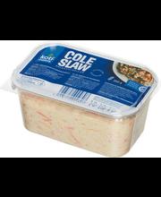 Kotimaista Coleslaw salaatti 350g