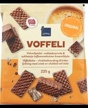 Voffeli Original