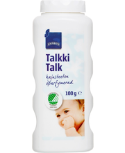 Rainbow Talkki 100 g