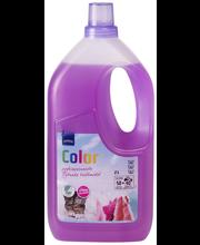 Pyykinpesuneste Color 2 l