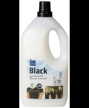 Pyykinpesuneste black 2 l