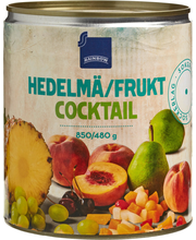 Hedelmäcocktail Sokl 840G
