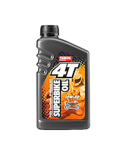 Teboil 4T SuperBike Oil 15W-50 1L