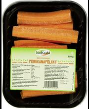 Porkkanapölkky