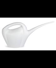 Plastex kastelukannu 2l, valkoinen