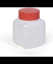 Pakastuspullo 0,250L
