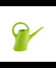 Plastex Evergreen kastelukannu 2l vihreä
