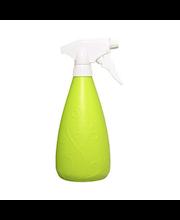 Plastex Ornamentti sumutinpullo 0,6l vihreä