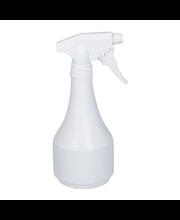 Plastex -sumutinpullo 0.65L