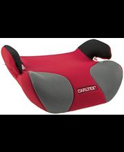 Istuinkoroke Carltex Puna